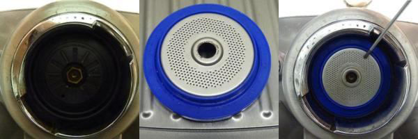 EM6910.Seal.02.jpg