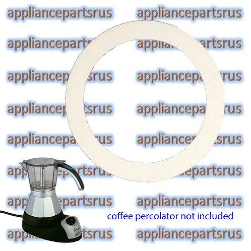 De'Longhi Alicia EMK4 Coffee Percolator Gasket Part 5332145200