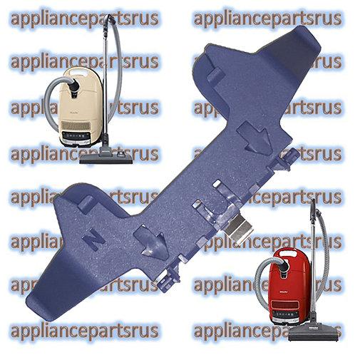 Miele C3 S8000 Vacuum Cleaner Bag Holder Bracket 7793096 07793096