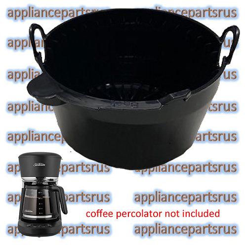 Sunbeam PC7800 PC8100 Filter Basket Part PC78002