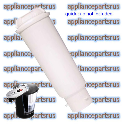 Tefal BR303 Quick Cup Water Filter Part XH500104