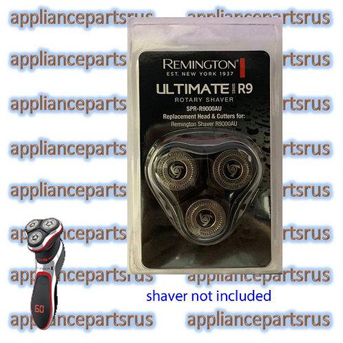 Remington Ultimate Series R9 Rotary Comb & Cutter Set Part SPR-R9000AU