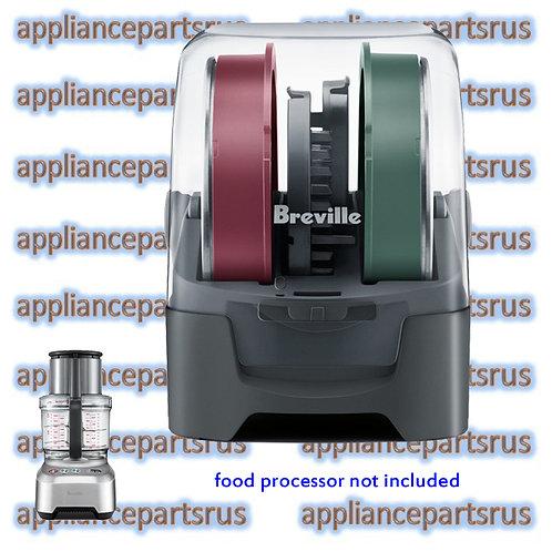 Breville BFP800 BFP820 8mm & 16mm Dicing Kit Accessory Part BFP005