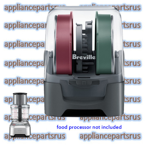 Breville Spare Parts Nowra Ewing Electrical