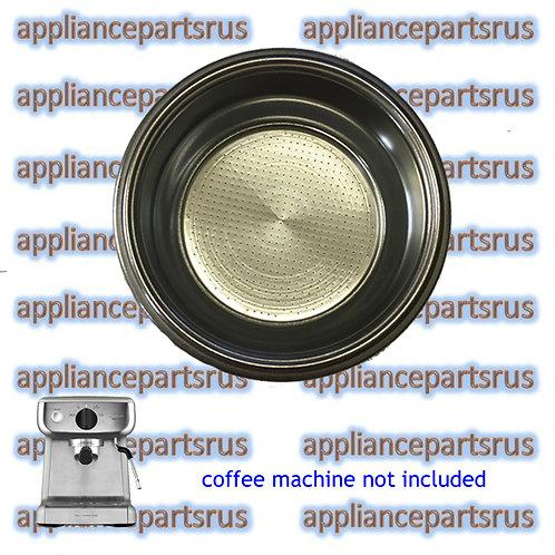 Sunbeam EM4300 EM5300 Dual Floor 2 Cup Filter EM43002