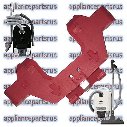 Miele C2 S6000 Vacuum Cleaner Bag Holder Bracket 7510613 07510613