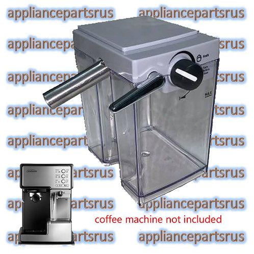 Sunbeam EM5000 Coffee Machine Milk Jug Part EM50002