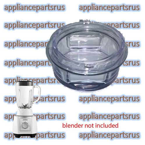 Sunbeam PBT2000WH PBT3000BK Blender Measuring Cup Part PB200010