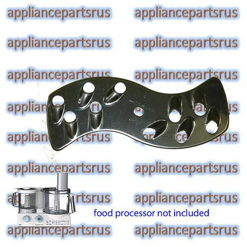 Braun 3202 3205 Coarse Shredding Insert Part 7000492 BR67000492