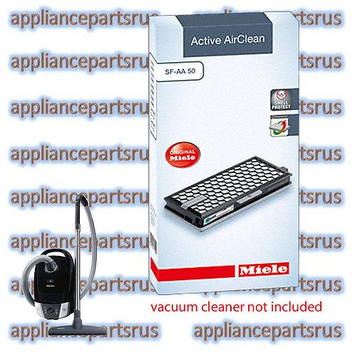 Miele SF AA 50 Active Air Clean Filter Part 09616110