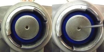 EM6910.Seal.03.jpg