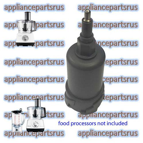 Breville BFP400 BFP450 Food Processor Disc Spindle Part BFP400/40