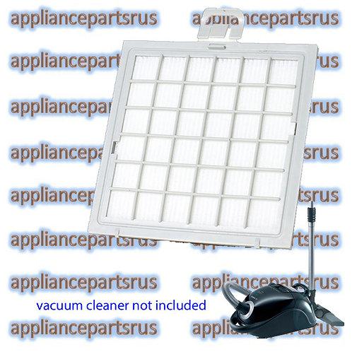 Bosch HEPA FIlter for Models BSG8* Part 578732 483774