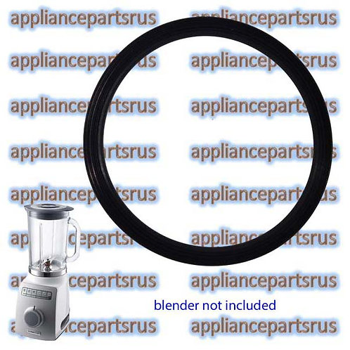 Kenwood BLM800 Blender Seal Part 715611 KW715611