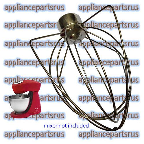 Breville BEM400 Mixer Balloon Whisk Part BEM400/07