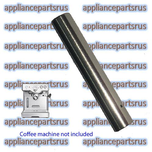 Breville 800ES Steam Frother Enhancer Part 800ES/156 *NLA*
