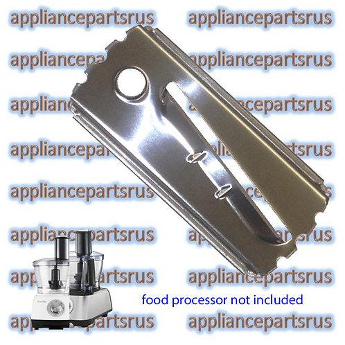 Breville BFP400 BFP450 Food Processor Slicing Disc Part BFP400/37