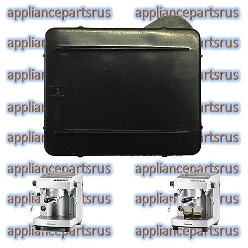 Sunbeam EM6900 EM6910 Café Series® Water Tank Magnet Part EM6910149