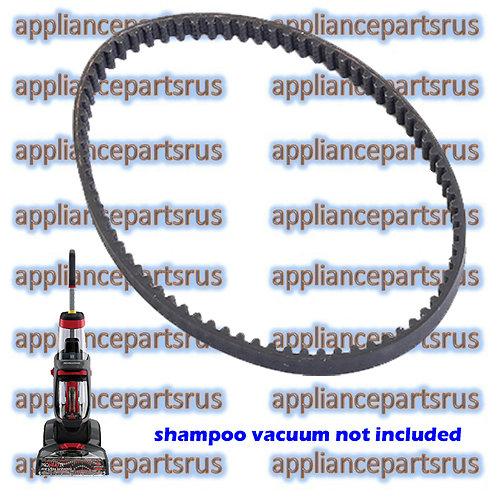 Bissell 1858F ProHeat Large Pump Belt Part 1606418