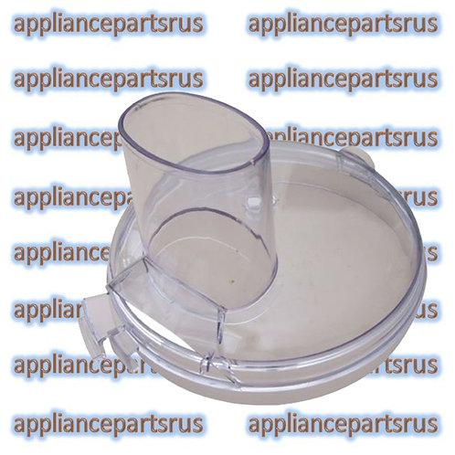 Moulinex Ovatio 3 AT6 AT8 Food Processor Lid Part MS5966919