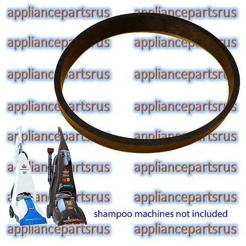 Bissell Shampoo Vac Pump Belt for 1623F 1694F 7920F 1466F 3278F Part 2150628