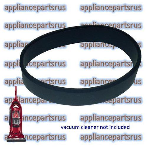 Bissell Lift Off 3750F Roller Belt Part 2106679