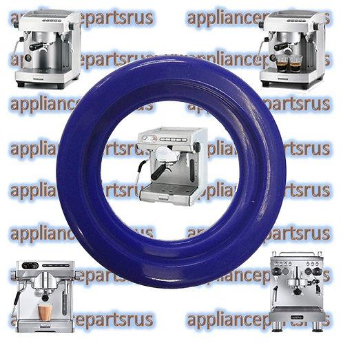 Sunbeam EM6900 EM6910 PU6910 EM7000 EM7100 PU8000 Group Head Seal Part EM69116