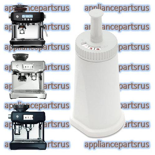 Breville BES878 BES880 BES990 Coffee Machine Claro Water Filter Part BES008WHT