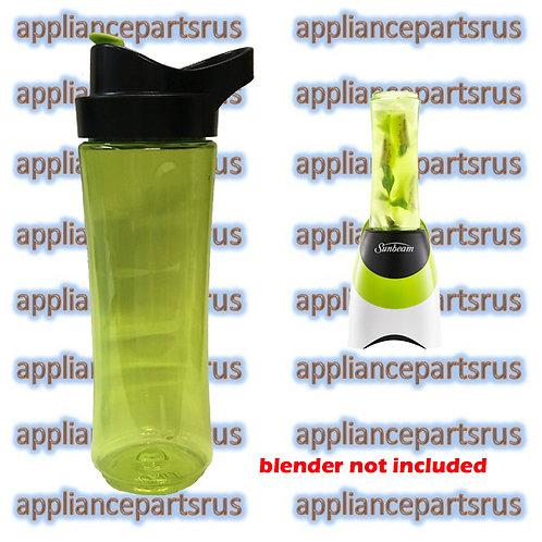 Sunbeam PB1000A GoBlend Spare Bottle Part PB1000104