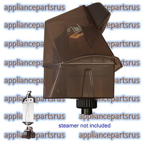 Tefal IS6300 Master Valet Garment Steamer Water Tank Assembly Part FS9100016237