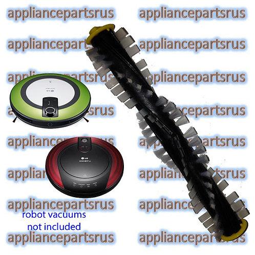 LG RoboKing Vacuum Brush Suits Most Models Part AHR72909401