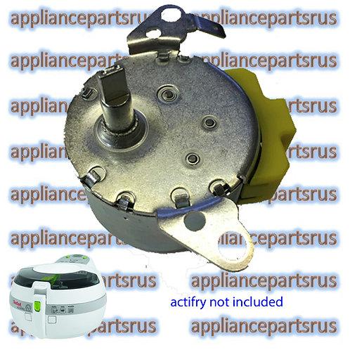 Tefal FZ706060/12B FZ706260/12B 240V Turntable Motor Part SS1530000312