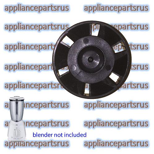 Braun Blender Clutch Blade 4184 Part 4184626 BR64184626