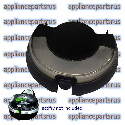 Tefal FZ7000 FZ7002 Actifry Black Lid SS993604 replaces SS991271