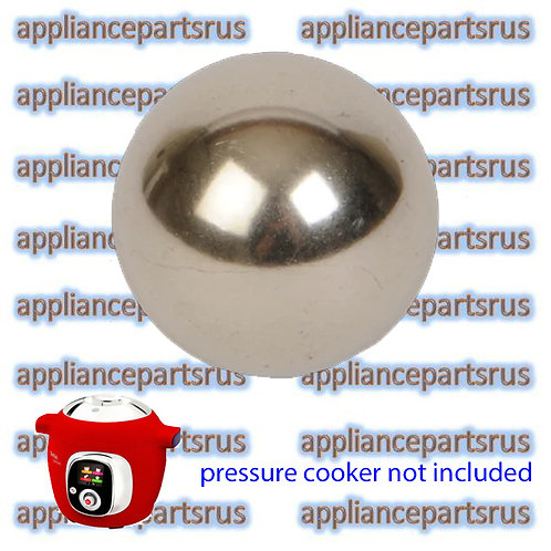 Tefal Cook4Me Pressure Cooker Ball Bearing Part SS994408