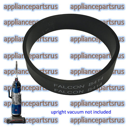 Bissell 2177F Lift-Off Pet Upright Vacuum Belt Part 1601961