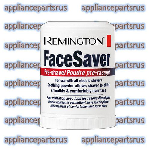Remington Face Saver Pre-Shave Powder Stick Part SP5
