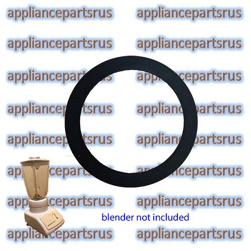 Moulinex AW36 Blender Seal Part MS0698386