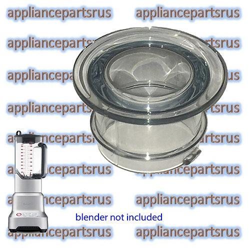 Breville BBL800 Professional 800 Blender Inner Lid Part BBL800/01