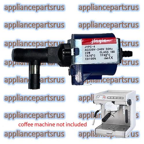 Sunbeam EM7000 EM7100 Coffee Machine Steam Pump Part EM70026