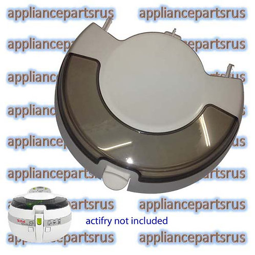 Tefal FZ7000 FZ7002 Actifry White Cover SS993603 replaces SS991271