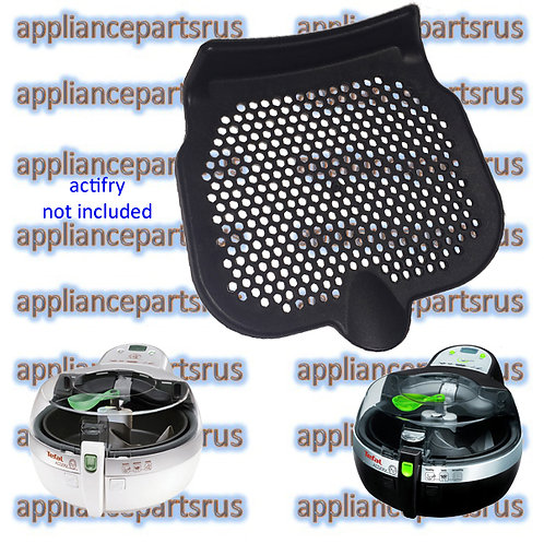 Tefal Actifry Filter for models FZ7000 FZ7002 Part SS991268