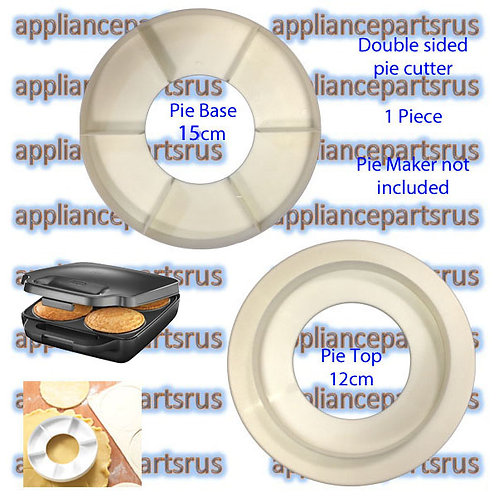 Sunbeam PM4800 Pie Cutter Part PM48001