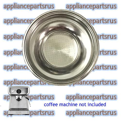 Sunbeam EM4300 EM5300 Dual Floor 1 Cup Filter EM43001