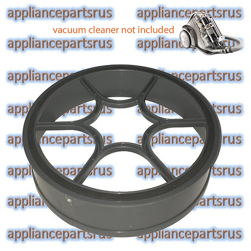 Vax Zen Bagless Vacuum Filter Cage Part 029083005031
