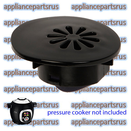 Tefal Cook4Me Safety Valve Part SS994005