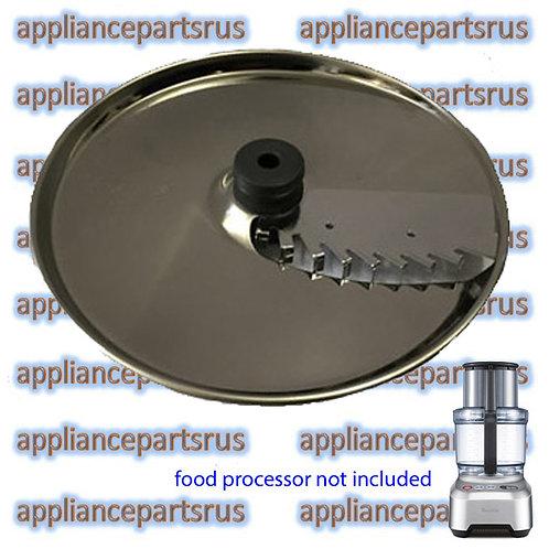 Breville BFP800 Food Processor Chipper Disc Part BFP800/184