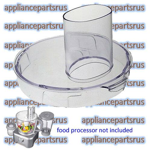 Kenwood FP723 FP736 Food Processor Lid Part 707610 KW707610