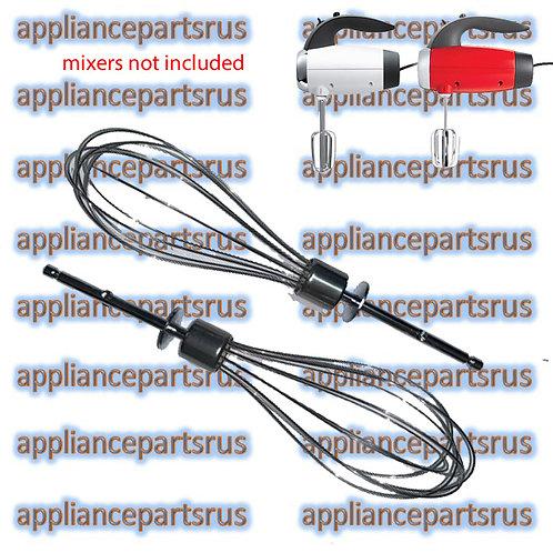 Sunbeam JM6600 Hand Mixer Whisk Set Part JM66102