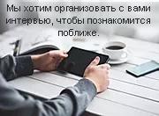 Business with Borakami